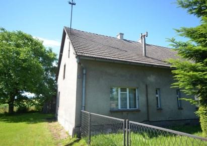dom na sprzedaż - Miedźna, Góra