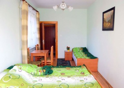 obiekt na sprzedaż - Bielsko-Biała, Aleksandrowice