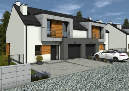 mieszkanie na sprzedaż - Żory, Kleszczów
